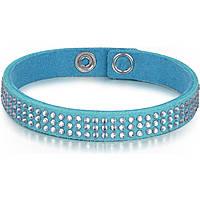 bracelet femme bijoux Luca Barra LBBK921