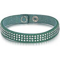 bracelet femme bijoux Luca Barra LBBK923