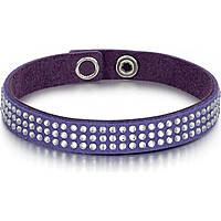 bracelet femme bijoux Luca Barra LBBK924
