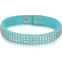bracelet femme bijoux Luca Barra LBBK925