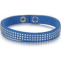 bracelet femme bijoux Luca Barra LBBK926