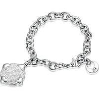 bracelet femme bijoux Luca Barra LBBK931