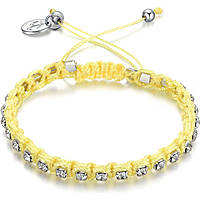 bracelet femme bijoux Luca Barra LBBK936