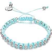 bracelet femme bijoux Luca Barra LBBK940