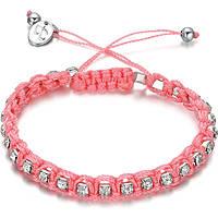bracelet femme bijoux Luca Barra LBBK941