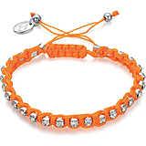bracelet femme bijoux Luca Barra LBBK943