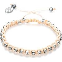 bracelet femme bijoux Luca Barra LBBK944
