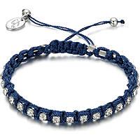 bracelet femme bijoux Luca Barra LBBK945