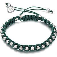 bracelet femme bijoux Luca Barra LBBK946