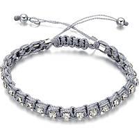 bracelet femme bijoux Luca Barra LBBK947