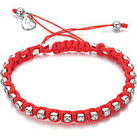 bracelet femme bijoux Luca Barra LBBK948