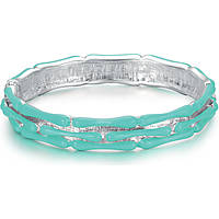 bracelet femme bijoux Luca Barra LBBK961
