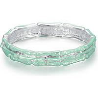 bracelet femme bijoux Luca Barra LBBK964