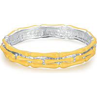 bracelet femme bijoux Luca Barra LBBK965