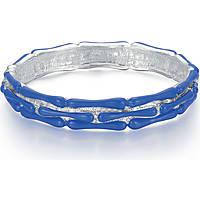 bracelet femme bijoux Luca Barra LBBK966