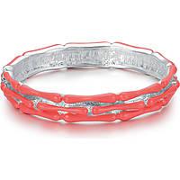 bracelet femme bijoux Luca Barra LBBK967
