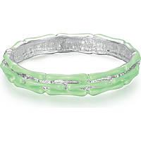 bracelet femme bijoux Luca Barra LBBK969