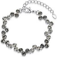 bracelet femme bijoux Luca Barra LBBK987
