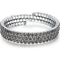bracelet femme bijoux Luca Barra LBBK993