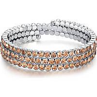 bracelet femme bijoux Luca Barra LBBK995