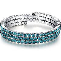 bracelet femme bijoux Luca Barra LBBK997