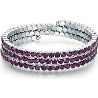 bracelet femme bijoux Luca Barra LBBK998
