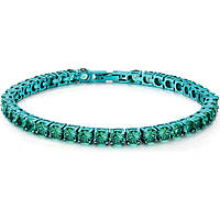 bracelet femme bijoux Luca Barra LBBR0120