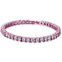 bracelet femme bijoux Luca Barra LBBR0127