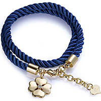 bracelet femme bijoux Luca Barra Lucky Time LBBK1427