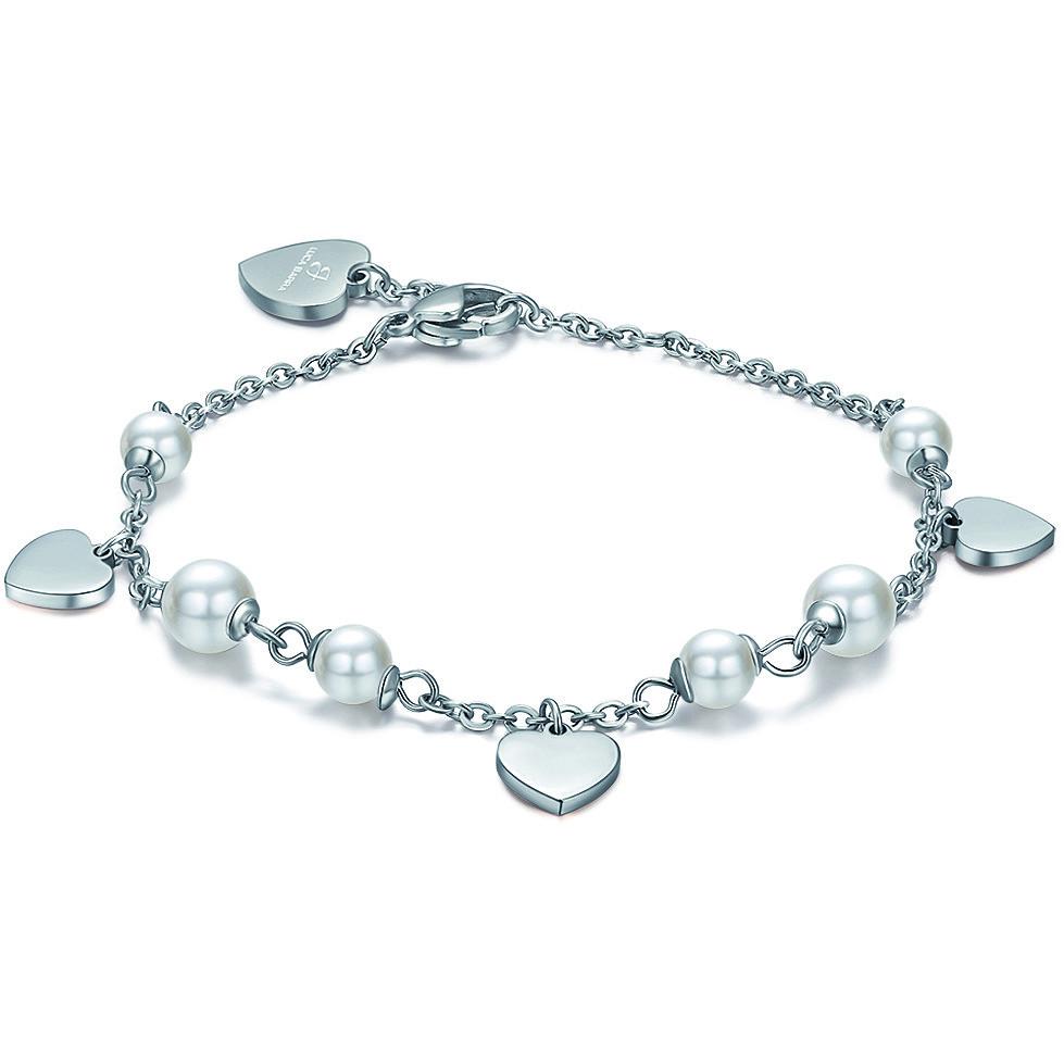 bracelet femme chic