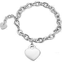 bracelet femme bijoux Luca Barra Pretty Moment LBBK1412