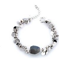 bracelet femme bijoux Luca Barra Pretty Moment LBBK1433