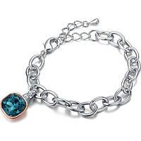 bracelet femme bijoux Luca Barra Whitney LBBK1105