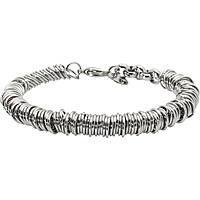 bracelet femme bijoux Marlù 18BR033-S