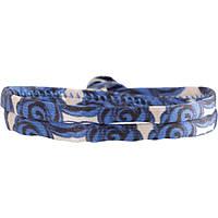 bracelet femme bijoux Marlù Nel Mio Cuore 06 15BR015B