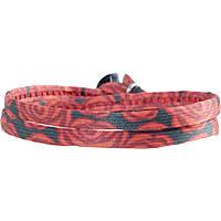 bracelet femme bijoux Marlù Nel Mio Cuore 06 15BR015R
