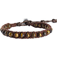 bracelet femme bijoux Marlù New Delhi 3BR0080M