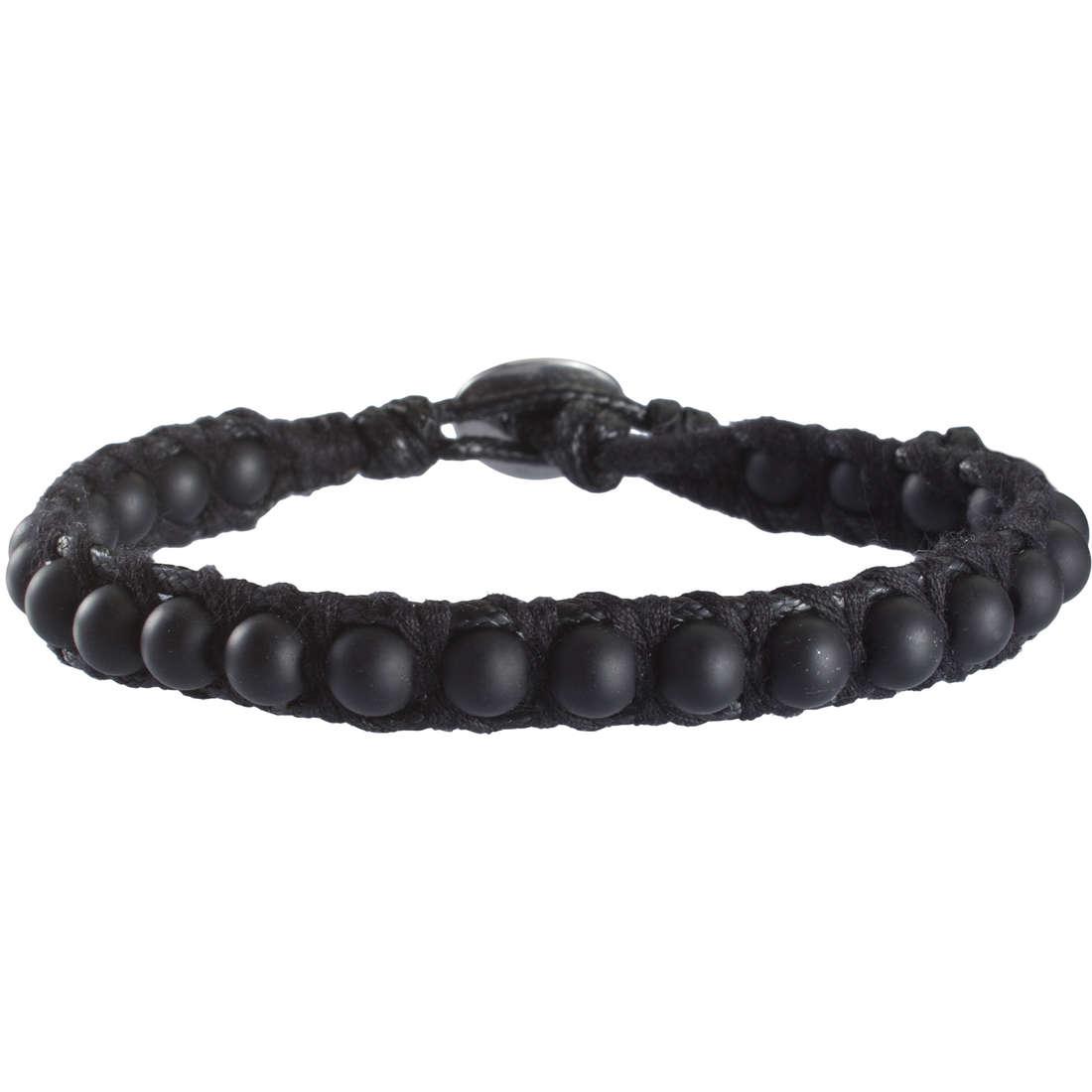 bracelet femme bijoux Marlù New Delhi 3BR0080N
