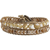 bracelet femme bijoux Marlù New Delhi 3BR0081MC