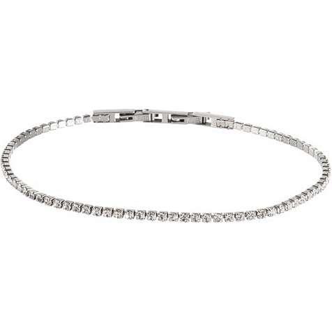bracelet femme bijoux Marlù Riflessi 5BR0101