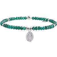 bracelet femme bijoux Marlù Sacral Dark 13BR038V