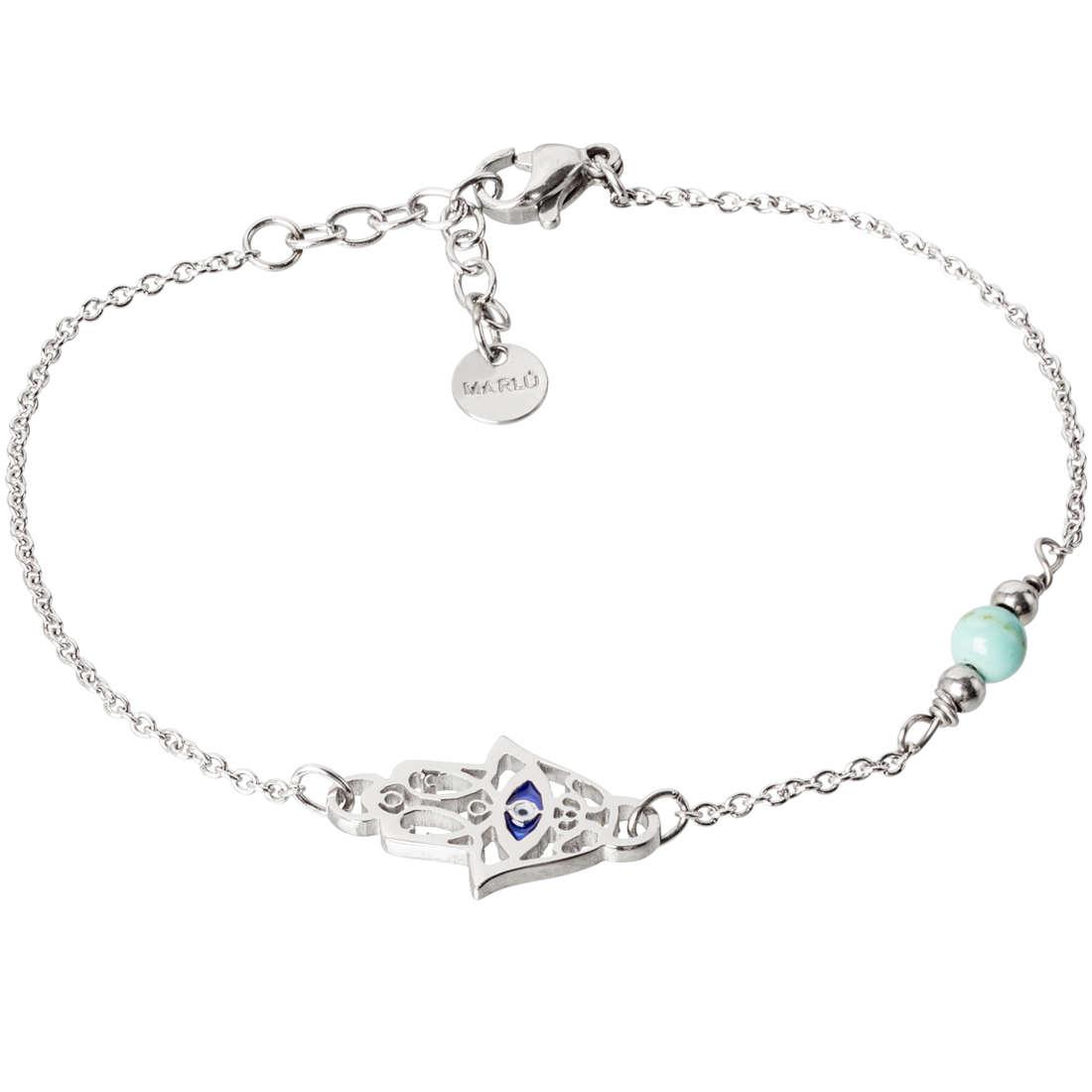 bracelet femme bijoux Marlù Segni 14BR097