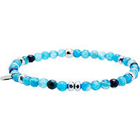 bracelet femme bijoux Marlù Time To 18BR100-04