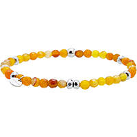 bracelet femme bijoux Marlù Time To 18BR100-08