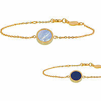 bracelet femme bijoux Marlù Woman Chic 2BR0045G