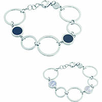 bracelet femme bijoux Marlù Woman Chic 2BR0046