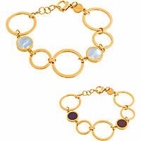 bracelet femme bijoux Marlù Woman Chic 2BR0046G