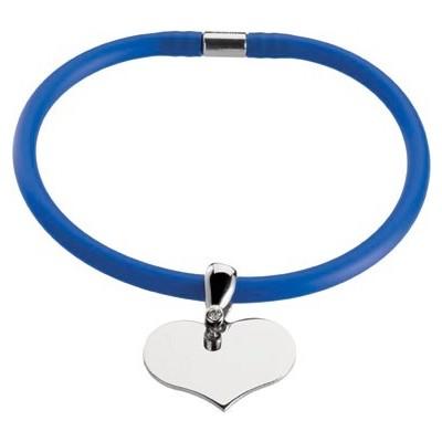 bracelet femme bijoux Marlù You And Me 2BR0031B