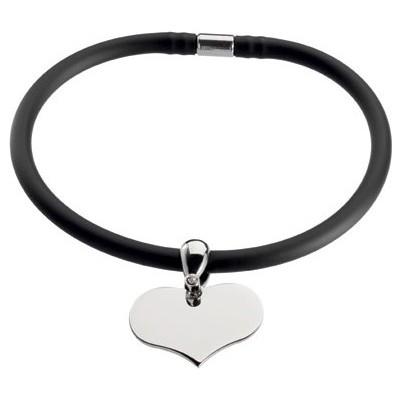 bracelet femme bijoux Marlù You And Me 2BR0031N