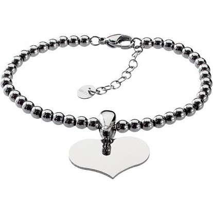 bracelet femme bijoux Marlù You And Me 2BR0032